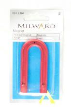 Horse Shoe Magnet